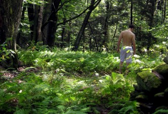 Recreation Trails Frog Meadow New England's Best All Male Gay Resort in Southern Vermont